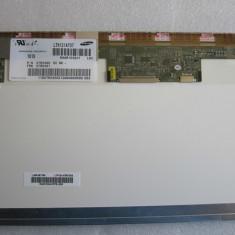 Ecran laptop LENOVO X200
