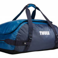 Geanta voiaj Thule Chasm 70L Poseidon Grand Luggage