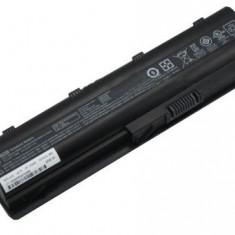 Baterie HP 4340S