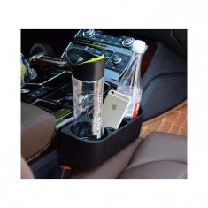 Suport Pahare Auto Universal - Suport Pahare / Telefon / Pix / Diverse