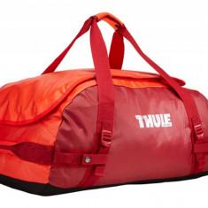 Geanta voiaj Thule Chasm 70L Roarange Grand Luggage