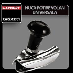 Nuca rotire volan universala Carpoint Profesional Brand - Nuca schimbator