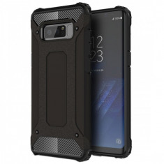 Husa Samsung Galaxy Note8 N950 Tough Armor - Husa Telefon