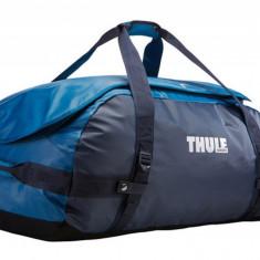 Geanta voiaj Thule Chasm 90L Poseidon Grand Luggage