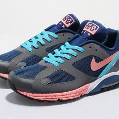 Adidasi originali NIKE AIR MAX TERRA - Adidasi barbati Nike, Marime: 38, 38.5, 40, 44, Culoare: Din imagine