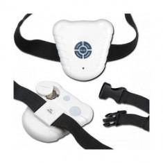 Dispozitiv antilatrat Bark Stop Collar