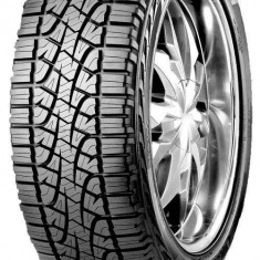 Anvelopa All Season Pirelli Scorpion Atr 255/60R18 112T - Anvelope All Season