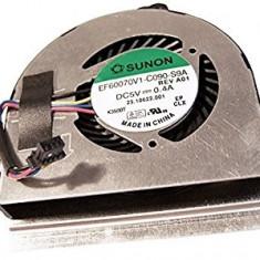 Ventilator laptop HP 2170P