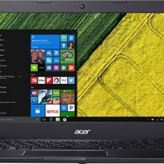 Laptop Acer Swift 1 SF114-31-P4ZQ, 14