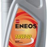 Uleimotor 10W40 ENEOS PREMIUM