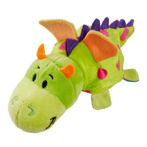 Mascota FlipZees 12.5 cm - Unicorn si Dragon 2017