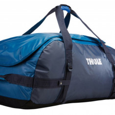 Geanta voiaj Thule Chasm 130L Poseidon Grand Luggage