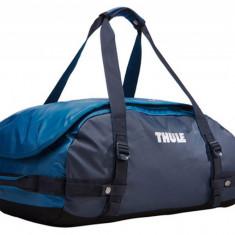 Geanta voiaj Thule Chasm 40L Poseidon Grand Luggage