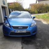 De vanzare!, An Fabricatie: 2011, Motorina/Diesel, 249000 km, 2000 cmc, MONDEO