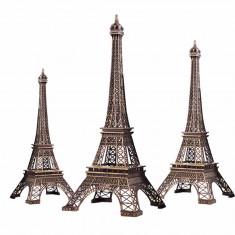 Turn Eiffel Statuieta 33 cm Ideal Gift - Lampa veghe copii