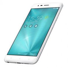 Smartphone ASUS ZenFone Zoom S ZE553KL 4G/LTE, Dual SIM (1xNano-SIM/1xNano-SIM, 4G/LTE dar nu concomitent,