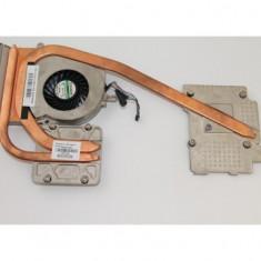 Ventilator laptop HP 8560W