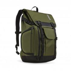 Rucsac urban cu compartiment laptop Thule Subterra Daypack pentru 15