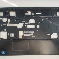 2350. Emachines E525 Palmrest + touchpad