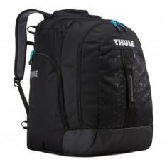 Rucsac clapari Thule RoundTrip Boot Backpack - Black Grand Luggage - Husa/Geanta skiuri