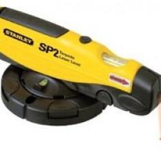 Nivela laser magnetica tip SP2 Torpedo Import ProTools - Nivela laser cu linii