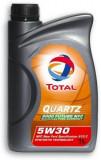 ULEI MOTOR 5W30 1L TOTAL QUARTZ 9000 FUTURE NFC