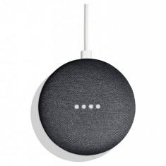 Google Home Mini | Nou | Toate culorile | Expediere imediata | Adaptor inclus