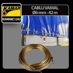 Cablu vamal - Sufa Auto