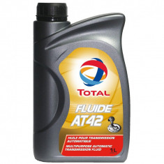 ULEI ATF TOTAL FLUIDE AT42