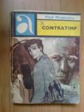 n2 Contratimp - Vlad Musatescu