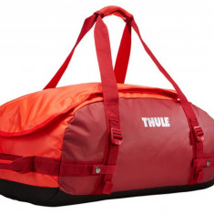 Geanta voiaj Thule Chasm 40L Roarange Grand Luggage