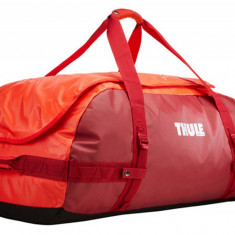 Geanta voiaj Thule Chasm 130L Roarange Grand Luggage