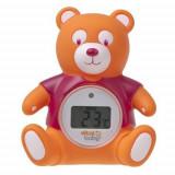 Termometru Digital de Baie si Camera Nurture - Cosmetice copii