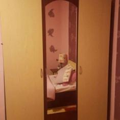Dormitor - Dormitor complet