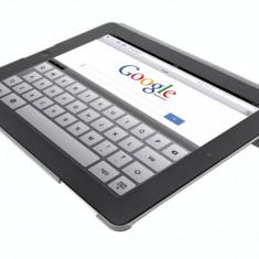 Husa tableta Trust 18894 iPad Mini Black