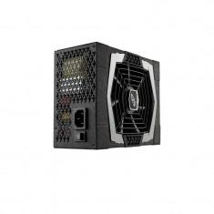 Sursa FSP AURUM PT Series AURUM PT 850, 850W, full-modulara 80 Plus Platinum, Eff. - Sursa PC Fortron, 850 Watt