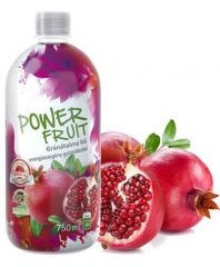 POWER FRUIT RODIE 0 si 750 l Cook Home foto