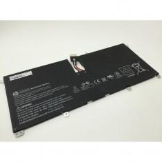 Baterie HP SPECTRE XT