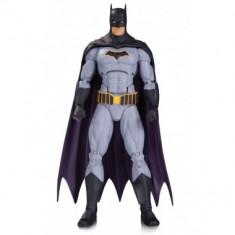 DC Comics Icons, Figurina Batman Rebirth 16 cm - Figurina Povesti