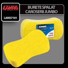 Burete spalat caroserii Jumbo Profesional Brand - Burete Auto