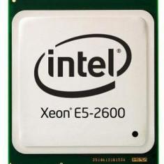 Procesor Server Dell Intel Xeon E5-2620 v3 2.4GHz, 15M Cache, 8.00GT/s QPI, Turbo, HT, 6C/12T(85W) Max Mem 1866MHz, Customer Kit - Procesor PC