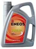 Ulei motor 10W40 Eneos Premium 4L
