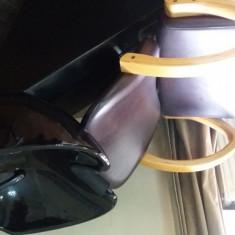 Vand scafa coafor si fotoliu pedichiura