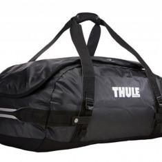 Geanta voiaj Thule Chasm 70L Black Grand Luggage