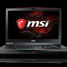 Laptop MSI GT75VR 7RE 17.3