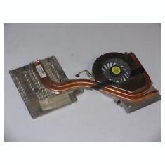 Ventilator laptop HP 8740W