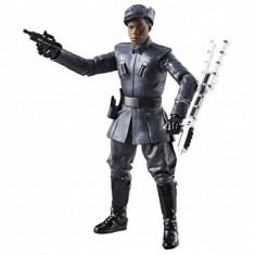 Star Wars Black Series, Finn (First Order Disguise) (Ep.VIII) 15 cm Hasbro