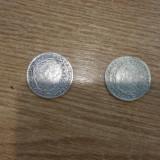 2 Monede de 20 Kreuzer - Moneda Medievala, Europa