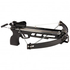Pistol arbaleta Jandao Crossfire II