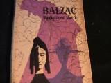 VERISOARA BETTE-BALZAC- TRAD. PROFIRA SADOVEANU-422 PG-